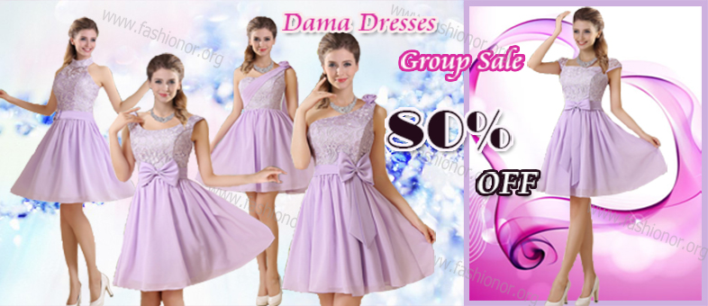 Pretty Quinceanera Dresses and Pretty Quinceanera Dress